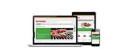 Laptop, tablet, mobile showing Consumer NZ website